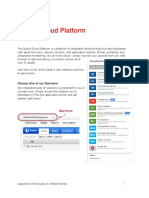 qualys-quick-tour.pdf