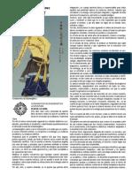 Nogueira_1_Fundamentos_de_Bio_Energetic.pdf