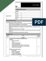 DGN301_Business-Communication