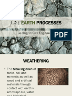 Geology_2.1_earth_processes.pptx