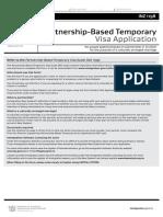 inz-1198-partnership-based-temporary-visa-application_april-2016_fa_web.pdf
