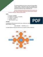 TRABAJO LINEA DE METRO.docx