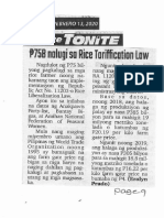 Abante Tonite, Feb. 13, 2020, P75B nalugi sa Rice Tariffication Law.pdf