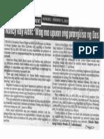 Abante, Feb. 13, 2020, Nancy kay Alan Wag mo upuan ang prangkisa ng Dos.pdf