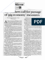 Business Mirror, Feb. 13, 2020, Lawmakers call for passage of gig economy measures.pdf