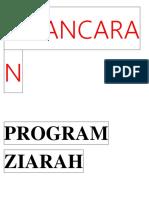 PelanCarAn