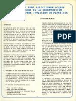 Criterios_para_seleccionar_aceros_utilizados_en_la.pdf