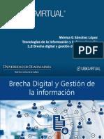 TIC-1.2-Sanchez-Monica