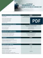 Ficha-Tecnica-Insight-2020.pdf