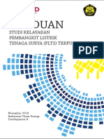 Panduan FS PLTS Terpusat 03 07012019 final spread.pdf