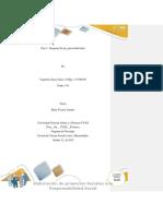 Fase 3 - Propuesta Social  Aporte Individual_ Yaqueline Llanos Guaca_ Grupo_144.docx
