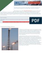 Newsletter-Flaretot