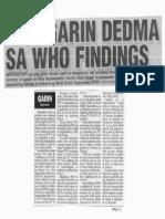 Peoples Tonight, Feb. 13, 2020, Garin dedma sa who findings.pdf