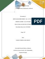Fase 5_Fase de discusión, transferencia y evaluación (2)
