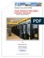 Cabling networks.pdf