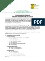 LMMU-JULY-2019-ADVERT-Final.pdf
