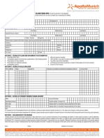 OPD Claim Form.pdf