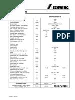 SP1800Performance-15637786824977336517