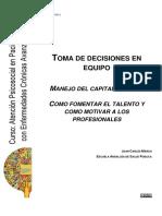 TOMA_DECISIONES_EQUIPO.pdf