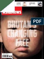 AsiaNews.nov.05 2010