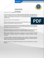 Point to Point SDH-PDH.pdf