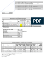 Pressure Drop Calculation PC-0129 (2).pdf