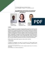 Artigo_26_AmarildoBenzane_Final.pdf