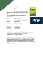 effect PSD in mech properties Ti64.pdf