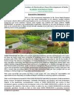 NARDI FOUNDATION.pdf