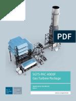 SGT5-PAC_4000F_Gas_Turbine_Package_Appli.pdf