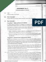 NIS_20200213_0001.pdf
