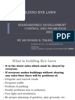 buildingbye-laws BY SUHAS.pptx