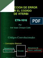 CODIGO DE VITERBI FINAL