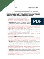 Examen Con Indicaciones NOVIEMBRE 2010