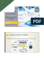 Microsoft PowerPoint - CAPIE_EyRME_Sesión 3.b_Regulación GyT.pdf .pdf