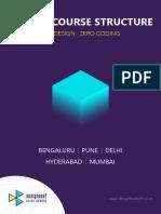 DesignBoat_Curriculum