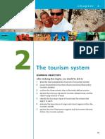Tourism management.docx