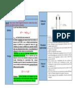 fiche_technique_2-pHmetrie.pdf