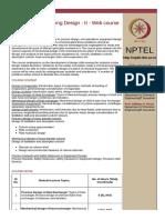 103103027.pdf