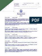 PIL Bayan vs Zamora.pdf
