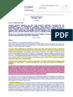 PIL Pimentel vs Executive Secretary.pdf