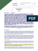 PIL Vinuya vs Executive Secretary.pdf