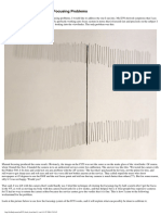 Nikon D70 Focusing Problem Workaround.pdf
