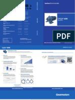 FULL_CycloCatalog_Web_2.pdf