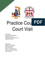 Practice Court I-edit