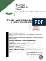 G-SA-01 Guia para elaborar reporte de Estadía-práctica_IDIE_TSU_2019.docx