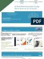 slide dl.pdf