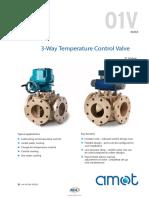 G-Valve-3-Way-Temperature-Control-Valve.pdf