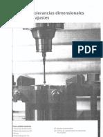4. Tolerancias dimensionales.pdf