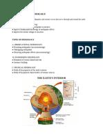 Elements-of-Siesmology